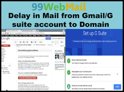 Email Archives - Page 7 of 7 - 99 Webmail Number Directory